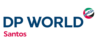 Apoio DP World